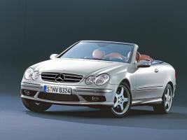 Прикрепленное изображение: Mercedes_Benz-CLK_Cabriolet_mp35_pic_31807.jpg