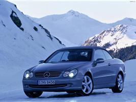 Прикрепленное изображение: Mercedes_Benz_CLK_2005_54.jpg
