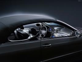 Прикрепленное изображение: Mercedes_Benz_CLK_2005_69.jpg