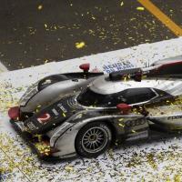 Прикрепленное изображение: cars_audi_audi_r18_tdi_1920x12_1024x1024_wallpaperhi.com.jpg