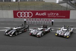 Прикрепленное изображение: audi_motorsport-110424-09451.jpg