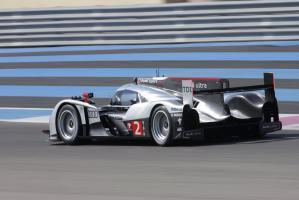 Прикрепленное изображение: 2011_Audi-R18-TDI_15.jpg