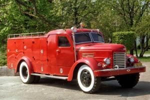 Прикрепленное изображение: Fire_truck_04.jpg