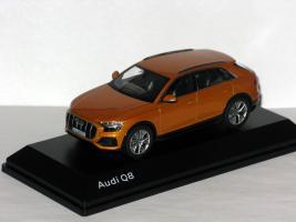 Прикрепленное изображение: Audi Q8 001.JPG