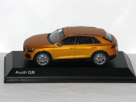 Прикрепленное изображение: Audi Q8 002.JPG