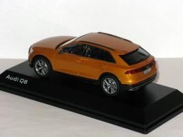 Прикрепленное изображение: Audi Q8 004.JPG
