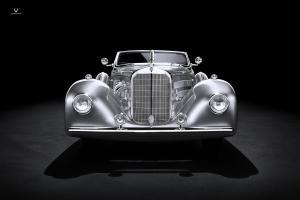 Прикрепленное изображение: 1936 Mercedes-Benz 500K Stromlinien Roadster by Erdmann & Rossi 01.jpg