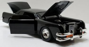 Прикрепленное изображение: the car.jpg