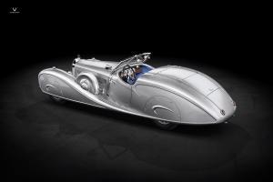 Прикрепленное изображение: 1936 Mercedes-Benz 500K Stromlinien Roadster by Erdmann & Rossi 03.jpg