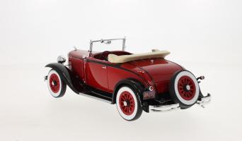 Прикрепленное изображение: 1931 Dodge Eight DG convertible 02.jpg