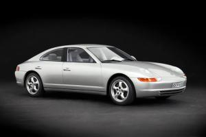 Прикрепленное изображение: Porsche 989 Prototype 1988, from CMF 01.jpg