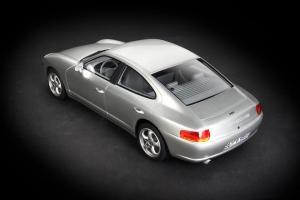 Прикрепленное изображение: Porsche 989 Prototype 1988, from CMF 03.jpg