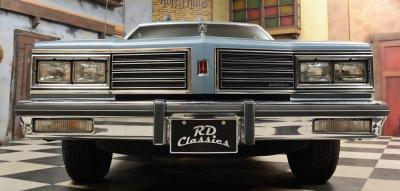 Прикрепленное изображение: 1985_Oldsmobile_Custom_Cruiser_Station_Wagon (4).jpg