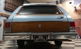 Прикрепленное изображение: 1985_Oldsmobile_Custom_Cruiser_Station_Wagon (18).jpg