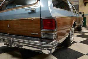 Прикрепленное изображение: 1985_Oldsmobile_Custom_Cruiser_Station_Wagon (3).jpg