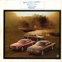 Прикрепленное изображение: 1985 Oldsmobile Full Size-36.jpg
