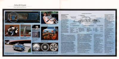 Прикрепленное изображение: 1985 Oldsmobile Full Size-24-25.jpg