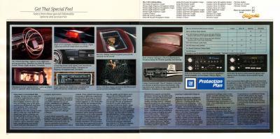 Прикрепленное изображение: 1985 Oldsmobile Full Size-34-35.jpg