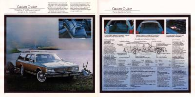 Прикрепленное изображение: 1985 Oldsmobile Full Size-26-27.jpg
