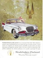Прикрепленное изображение: 1957 Studebaker Golden Hawk Folder-01.jpg