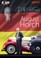 Прикрепленное изображение: horch.jpg