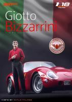 Прикрепленное изображение: bizzarini.jpg