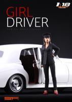 Прикрепленное изображение: driver.jpg