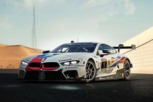 Прикрепленное изображение: Forza Motorsport 7.jpg
