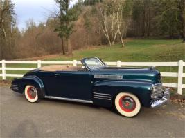 Прикрепленное изображение: Cadillac Series 62 Convertible 1941.jpg