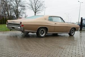 Прикрепленное изображение: 1968 Ford Galaxie 500 XL...jpg