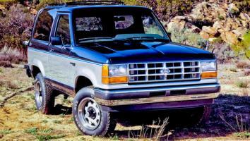 Прикрепленное изображение: Ford_Bronco-II-1989_1990.jpg
