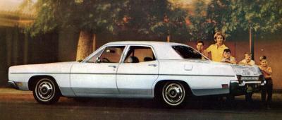 Прикрепленное изображение: Ford Galaxie 1970.jpg