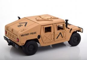 Прикрепленное изображение: Military-Police-Hummer-Humvee-Ertl-Auto-World-AWML00312b-2.jpg