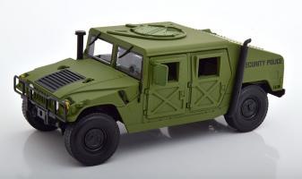 Прикрепленное изображение: Security-Police-Hummer-Humvee-Ertl-Auto-World-AWML00312A-6.jpg