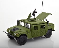 Прикрепленное изображение: Security-Police-Hummer-Humvee-Ertl-Auto-World-AWML00312A-0.jpg