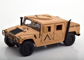 Прикрепленное изображение: Military-Police-Hummer-Humvee-Ertl-Auto-World-AWML00312b-0.jpg