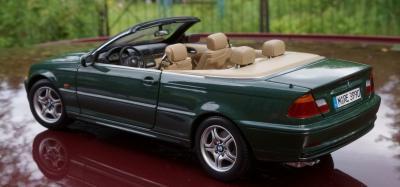 Прикрепленное изображение: BMW DSC01685 доп..JPG