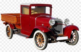 Прикрепленное изображение: kisspng-dodge-charger-b-body-classic-car-truck-pickup-truck-5abc3d5bad7011.8774573615222859157104.jpg