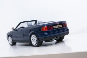 Прикрепленное изображение: _BMW4749.jpg