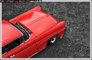 Прикрепленное изображение: IMG_7305.JPG