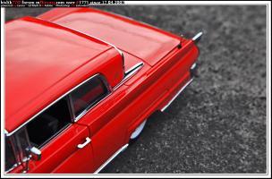 Прикрепленное изображение: IMG_7300.JPG