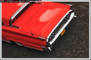 Прикрепленное изображение: IMG_7301.JPG