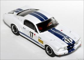 Прикрепленное изображение: 1967 Ford Mustang Shelby LM 1967 - JPS - KP348 - 6_small.jpg