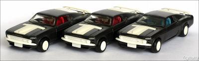 Прикрепленное изображение: 1970 Ford Mustang Boss 302 - Minsk - 6_small.jpg