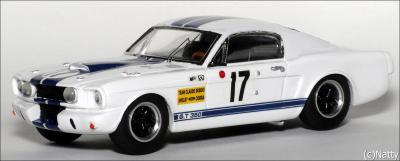 Прикрепленное изображение: 1967 Ford Mustang Shelby LM 1967 - JPS - KP348 - 3_small.jpg