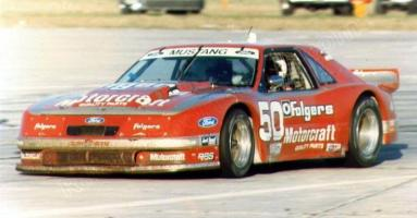 Прикрепленное изображение: 1986 Ford Mustang Roush - Sebring 12 Hours - B.Elliot-R.Rudd-K.Petty.jpg