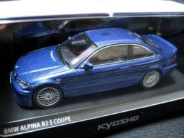 Прикрепленное изображение: bmw alpina B3 S Coupe.jpg