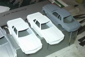 Прикрепленное изображение: 8  7  Mercedes 500 SL 2  BOSS Monte Carlo 1981 2.jpg