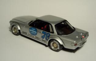 Прикрепленное изображение: 7  1978 MB 450 SLC 78  AMG-MAMPE-LUFTHANSA RACE READY CAR.JPG