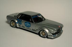 Прикрепленное изображение: 6  1978 MB 450 SLC 78  AMG-MAMPE-LUFTHANSA RACE READY CAR.JPG